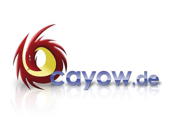 Cayow-Logo