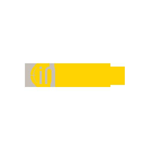 inproma