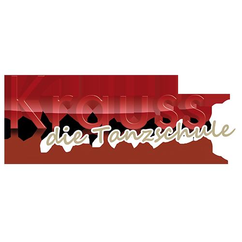Tanzschule Krauss