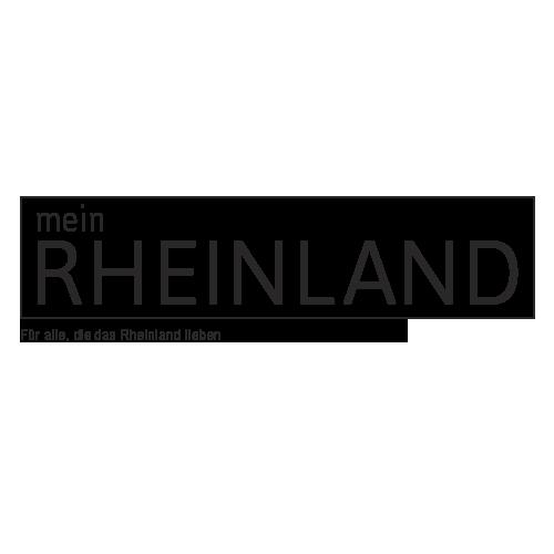 mein Rheinland