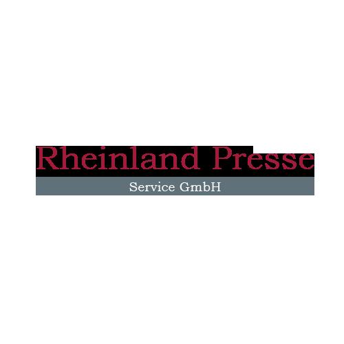 Rheinland Presse Service GmbH