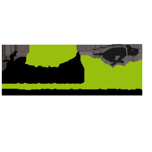 Tierheim Hilden e.V.